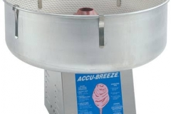 accubreeze